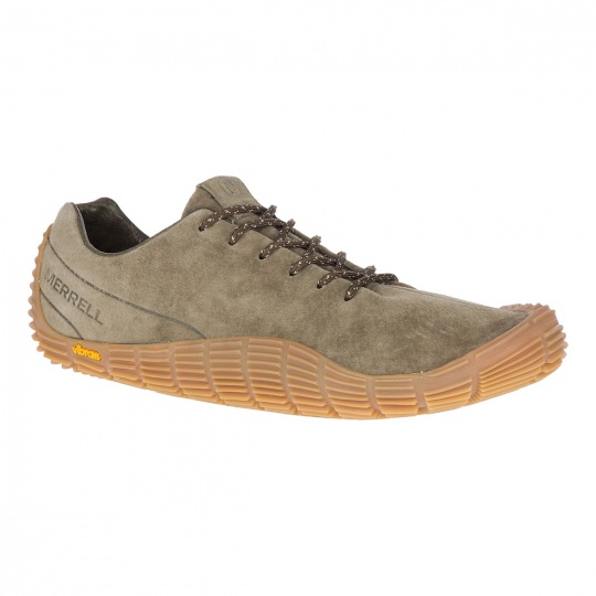 Merrell J066341 MOVE GLOVE SUEDE olive
