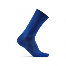 Ponožky CRAFT Essence