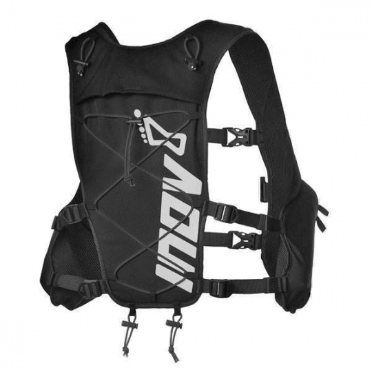 INOV-8 RACE ELITE VEST black
