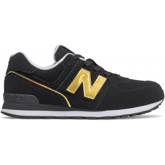 obuv new balance GC574MTK