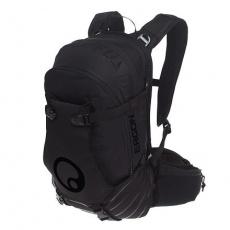 ERGON batoh BA3 černá stealth