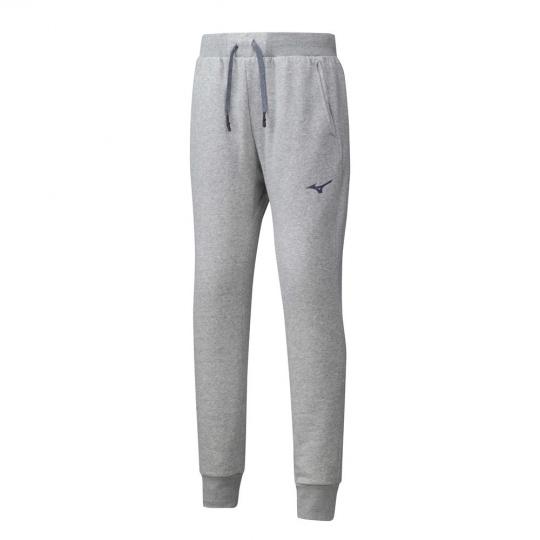 Heritage Rib Pant / Grey /