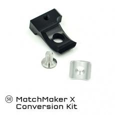 WOLF TOOTH náhradní díl REMOTE MatchMaker X Conversion Kit