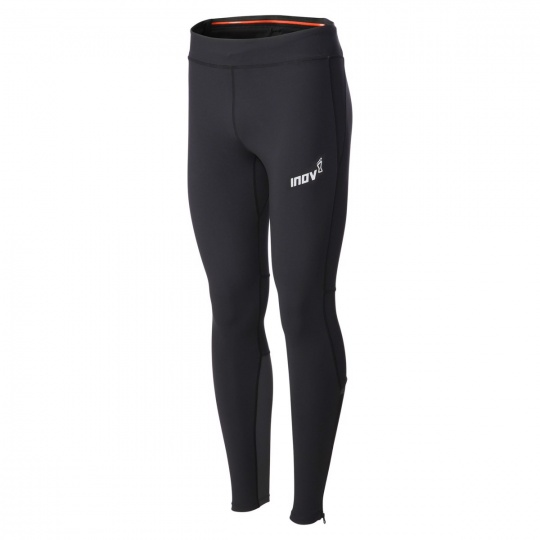 INOV-8 RACE ELITE TIGHT M black