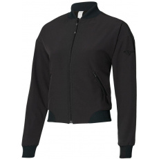 MIZUNO Tech Lining Insulation Jacket/Black /