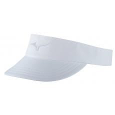 DryLite Visor ( 1 pack ) /White/one size