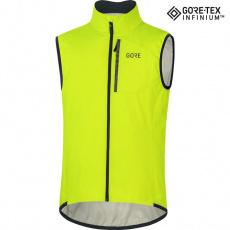 GORE Wear Spirit Vest Mens-neon yellow