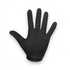 BLUEGRASS rukavice UNION černá Velikost: