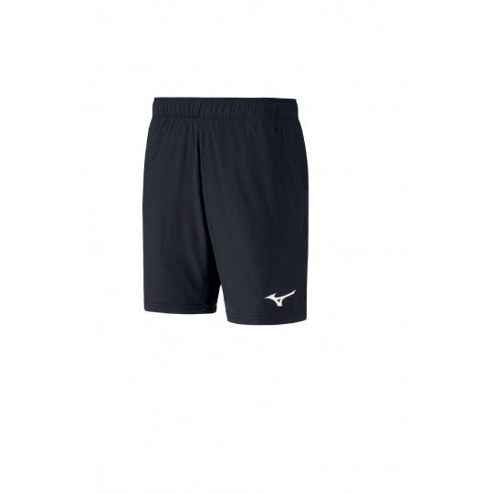 Flex Short/Black