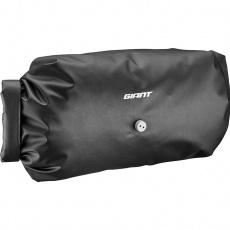GIANT H2PRO HANDLE BAR BAG