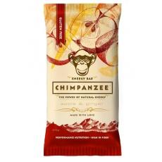 CHIMPANZEE  ENERGY BAR Apple-Ginger 55g