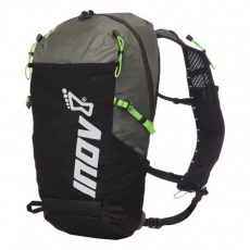 INOV-8 ADVENTURE LITE 15 black/grey