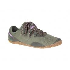 obuv merrell J135376 VAPOR GLOVE 5 lichen