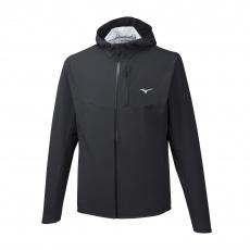 Endura 20K Jacket /Black