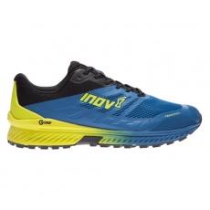 INOV-8 TRAILROC 280 M (M) blue/black