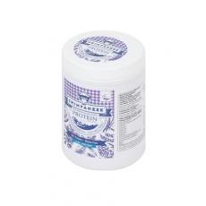 CHIMPANZEE  QuickMIX PROTEIN Cocoa Maple syrup 350g