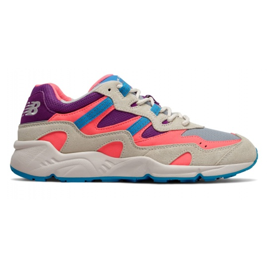 obuv new balance ML850YSA