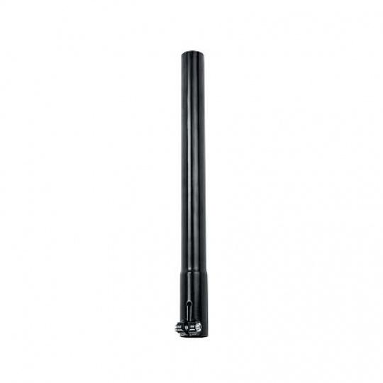 TOPEAK příslušenství DUAL-TOUCH XTENDER +35cm