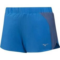Mizuno Aero  2.5 Short/Brilliant Blue