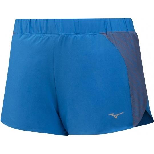 Aero  2.5 Short/Brilliant Blue