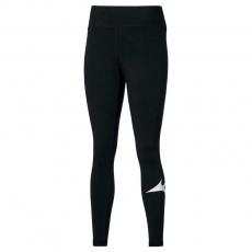 Athletic Legging / Black /