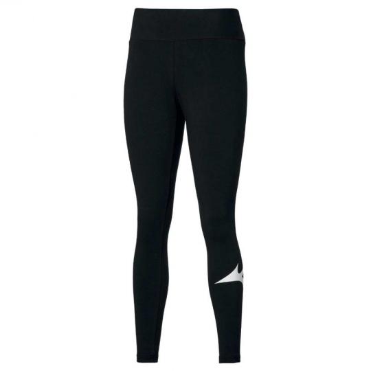 MIZUNO Athletic Legging / Black /