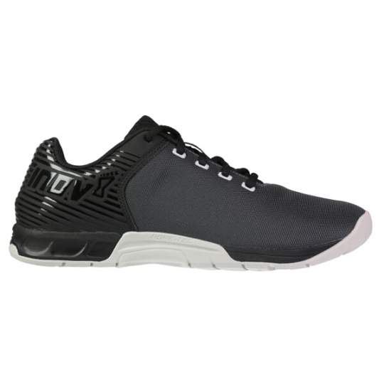 INOV-8 F-LITE 270 M (S) grey/black