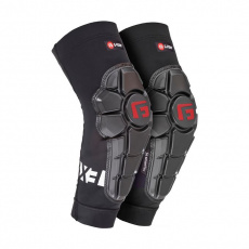 G-FORM Youth Pro-X 3 Elbow
