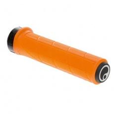 ERGON gripy GD1 Evo Factory Frozen Orange