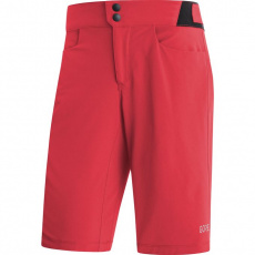 GORE Wear Passion Shorts Womens
