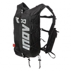 INOV-8 RACE ELITE VEST 10  black