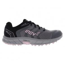 INOV-8 PARKCLAW 260 W (S) grey/black/pink