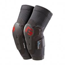 G-FORM E-Line Elbow Guard