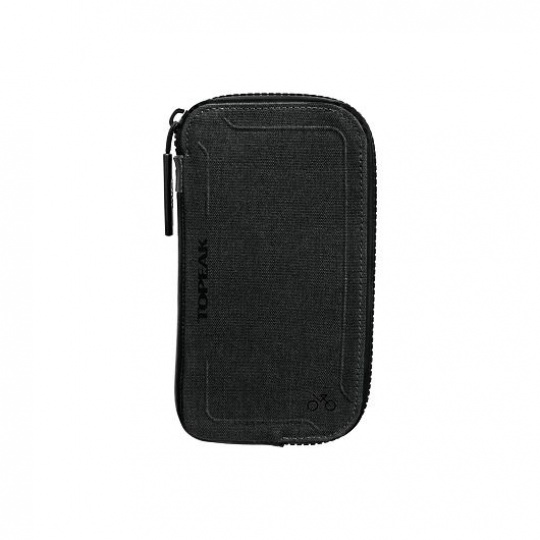 "TOPEAK peněženka a pouzdro na telefon CYCLING WALLET 5.5"""