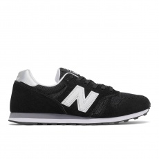 obuv new balance ML373GRE