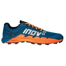 INOV-8 OROC 270 W (P) blue/orange