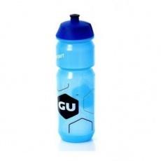 GU Shiva 750cc Water Bottle