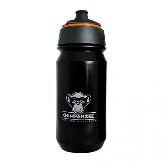 Chimpanzee Bottle 0.5l