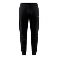 Kalhoty CRAFT ADV Unify