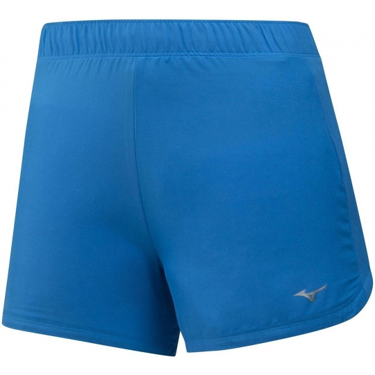 Alpha 4.0 Short/Brilliant Blue