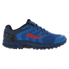 INOV-8 PARKCLAW 260 M (S) blue/red
