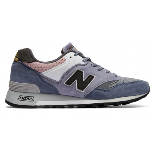 obuv new balance M577YOR - Made in UK
