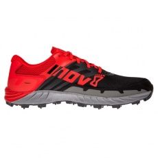 INOV-8 OROC ULTRA 290 W (S) red/black
