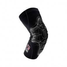 G-Form Pro-X Elbow Pad-black/grey-XXL sleva 50%