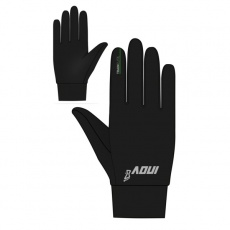 INOV-8 TRAIN ELITE GLOVE black
