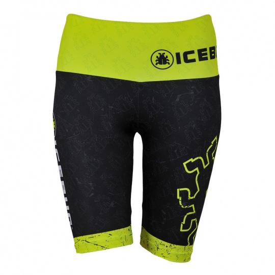 ICEBUG RUNNING RUN SHORTS W