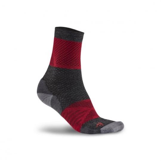 Ponožky CRAFT XC  Warm