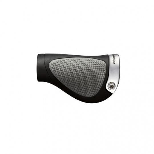 ERGON gripy GP1 Nexus/Rohloff -L