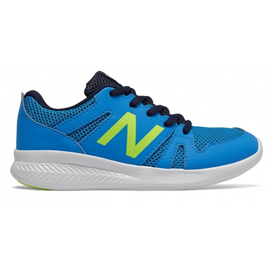 obuv new balance YK570VB