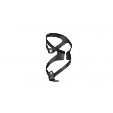 TOPEAK košík na lahev SHUTTLE CAGE XE 3K CARBON černá